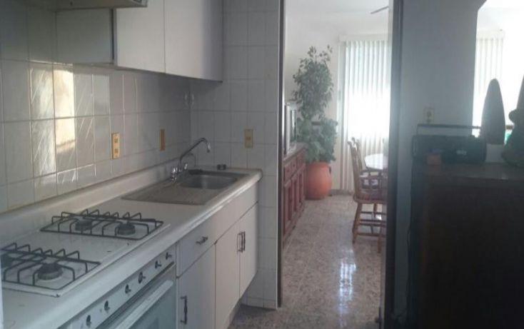 Foto de departamento en venta en rio nilo 983, el dorado, mazatlán, sinaloa, 1611070 no 04