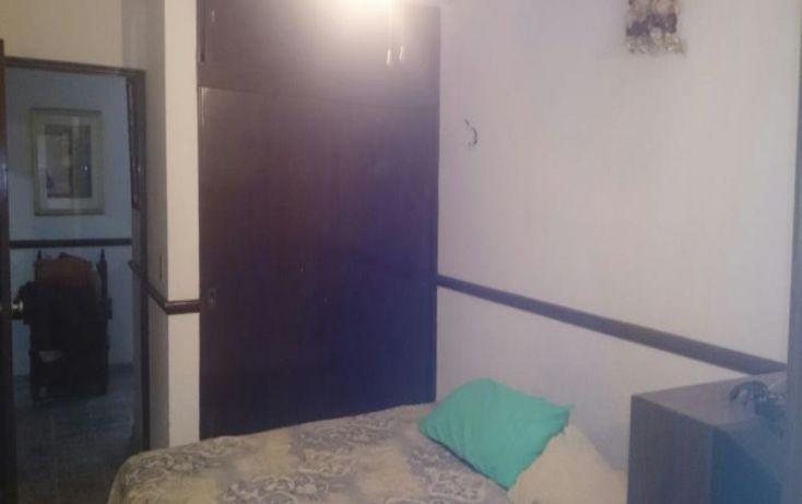 Foto de departamento en venta en rio nilo 983, el dorado, mazatlán, sinaloa, 1611070 no 07