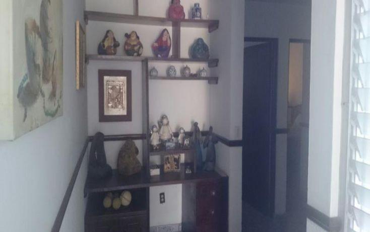 Foto de departamento en venta en rio nilo 983, el dorado, mazatlán, sinaloa, 1611070 no 09