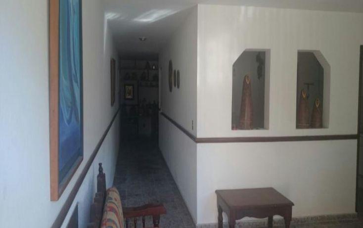 Foto de departamento en venta en rio nilo 983, el dorado, mazatlán, sinaloa, 1611070 no 10