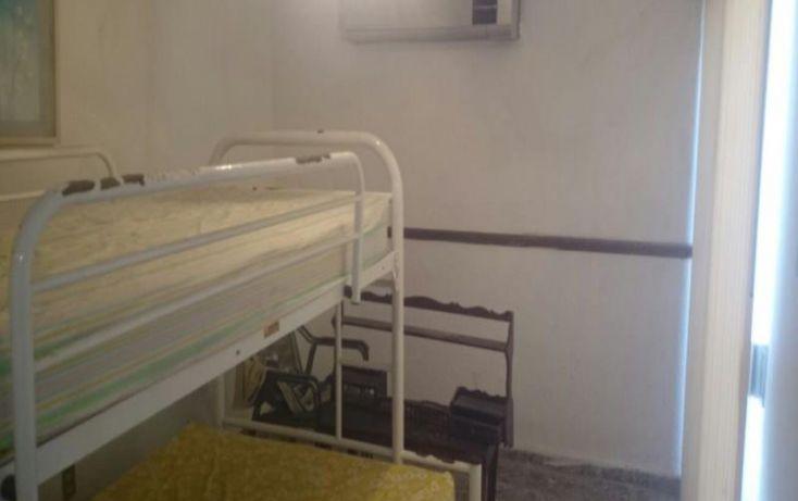 Foto de departamento en venta en rio nilo 983, el dorado, mazatlán, sinaloa, 1611070 no 13