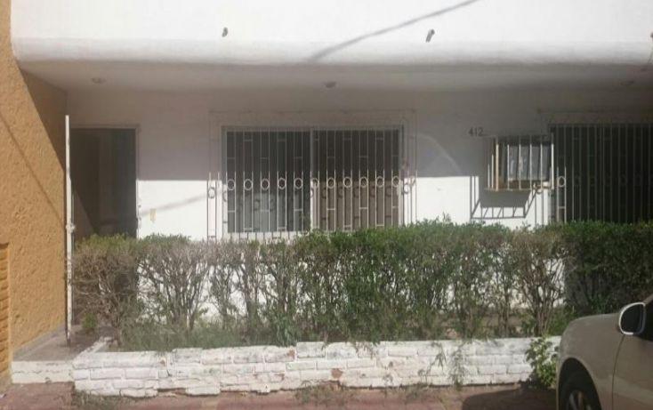 Foto de departamento en venta en rio nilo 983, el dorado, mazatlán, sinaloa, 1611070 no 16