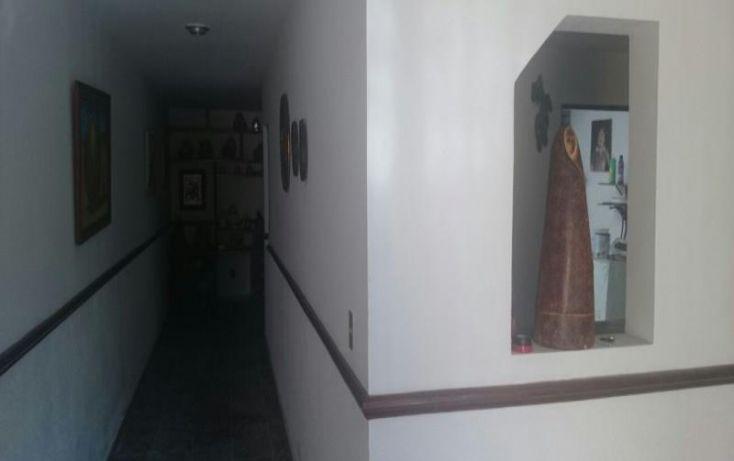 Foto de departamento en venta en rio nilo 983, el dorado, mazatlán, sinaloa, 1611070 no 19