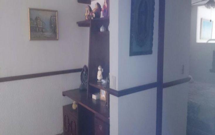 Foto de departamento en venta en rio nilo 983, el dorado, mazatlán, sinaloa, 1611070 no 20