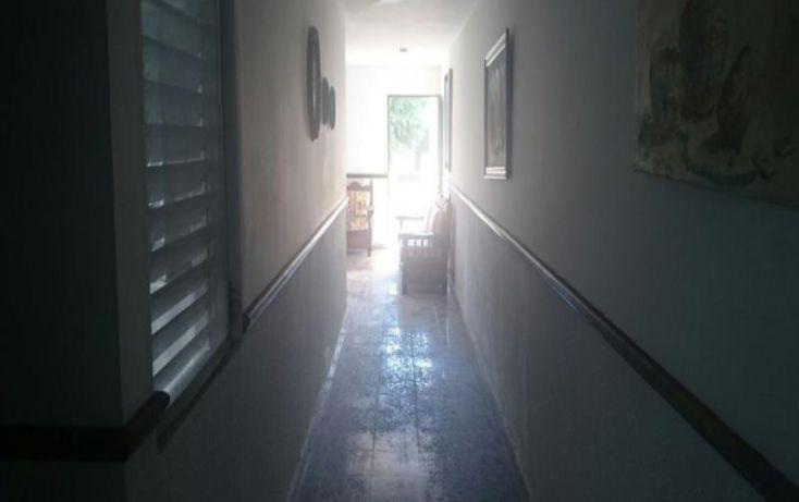 Foto de departamento en venta en rio nilo 983, el dorado, mazatlán, sinaloa, 1611070 no 21