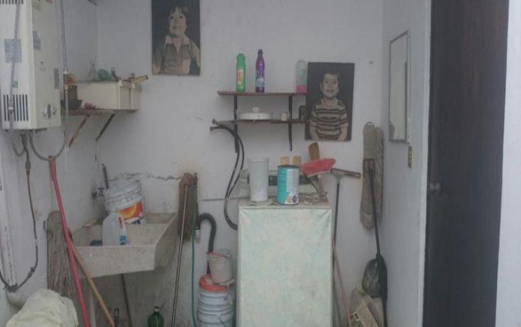 Foto de departamento en venta en rio nilo 983, el dorado, mazatlán, sinaloa, 1611070 no 22