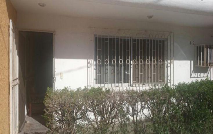 Foto de departamento en venta en rio nilo 983, el dorado, mazatlán, sinaloa, 1611070 no 25