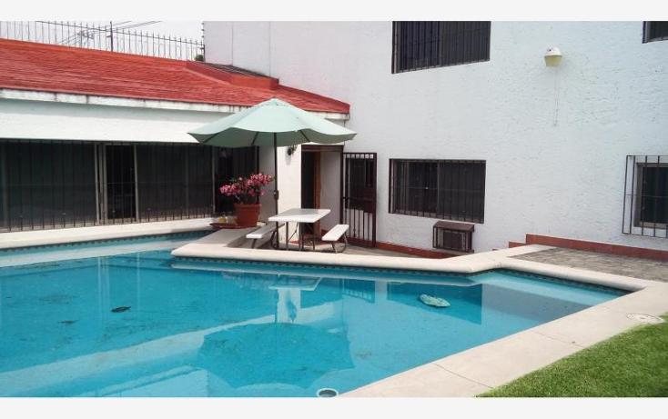 Foto de casa en venta en rio nonumber, vista hermosa, cuernavaca, morelos, 1899884 No. 02