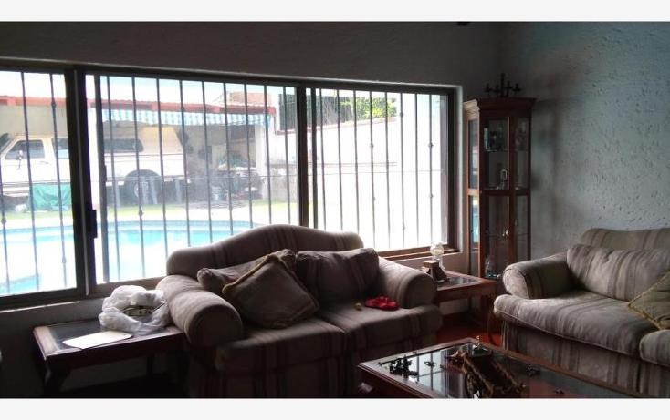 Foto de casa en venta en rio nonumber, vista hermosa, cuernavaca, morelos, 1899884 No. 03