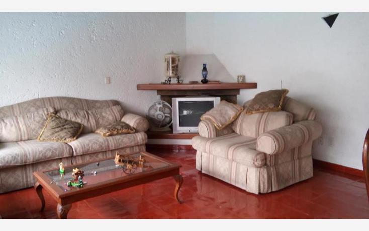 Foto de casa en venta en rio nonumber, vista hermosa, cuernavaca, morelos, 1899884 No. 04