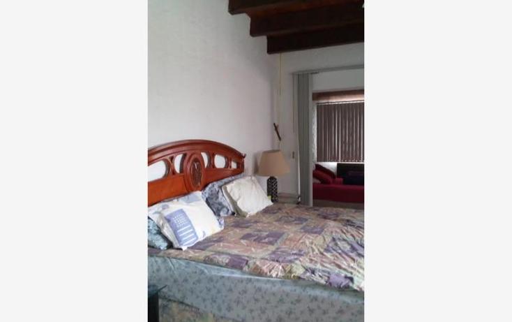Foto de casa en venta en rio nonumber, vista hermosa, cuernavaca, morelos, 1899884 No. 10