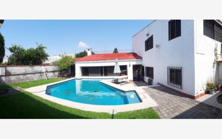 Foto de casa en venta en rio nonumber, vista hermosa, cuernavaca, morelos, 1899884 No. 14