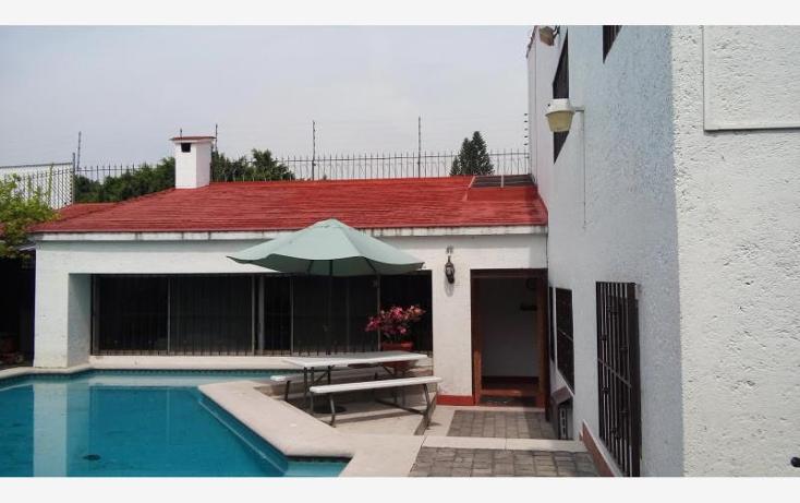 Foto de casa en venta en rio nonumber, vista hermosa, cuernavaca, morelos, 1899884 No. 15