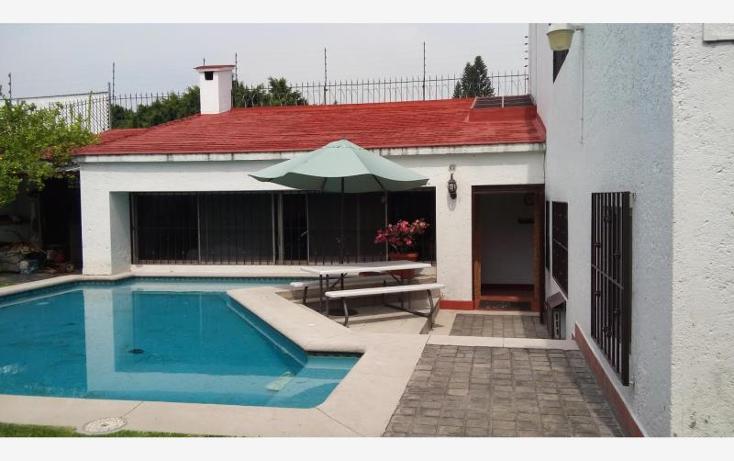 Foto de casa en venta en rio nonumber, vista hermosa, cuernavaca, morelos, 1899884 No. 16