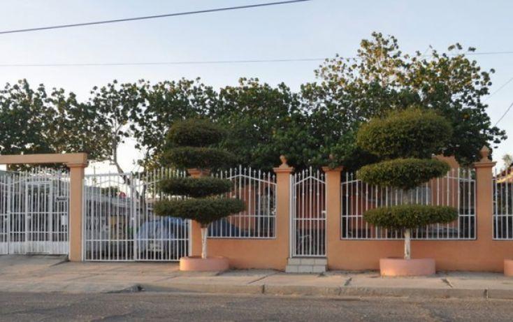 Foto de casa en venta en, río nuevo, mexicali, baja california norte, 1836376 no 01