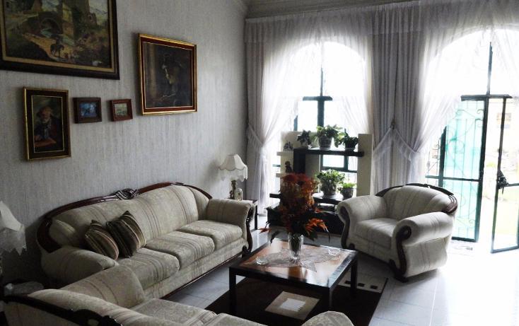 Foto de casa en venta en, río nuevo, zamora, michoacán de ocampo, 1778152 no 02