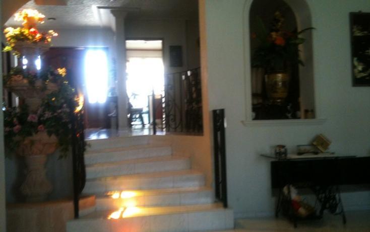 Foto de casa en venta en, río nuevo, zamora, michoacán de ocampo, 1778152 no 04