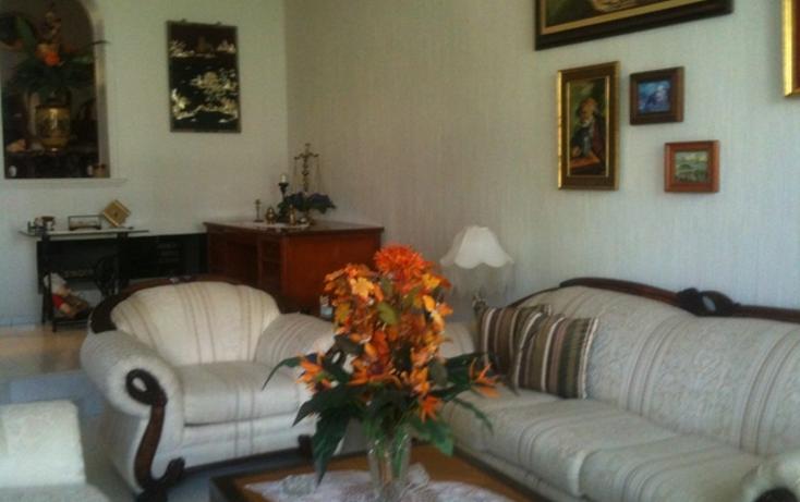 Foto de casa en venta en, río nuevo, zamora, michoacán de ocampo, 1778152 no 06
