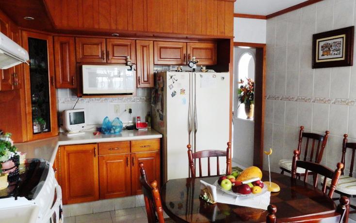 Foto de casa en venta en, río nuevo, zamora, michoacán de ocampo, 1778152 no 14