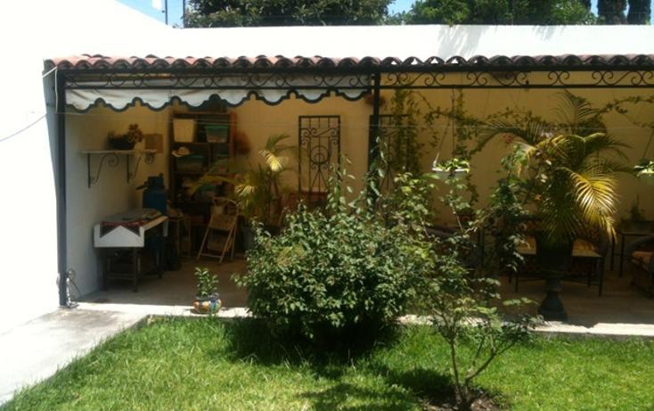 Foto de casa en venta en, río nuevo, zamora, michoacán de ocampo, 1778152 no 19
