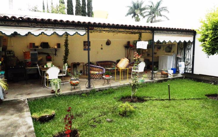 Foto de casa en venta en, río nuevo, zamora, michoacán de ocampo, 1778152 no 20