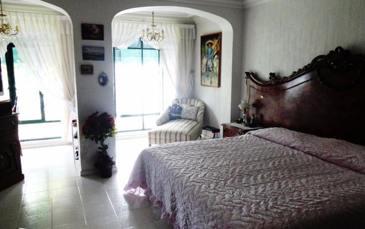 Foto de casa en venta en, río nuevo, zamora, michoacán de ocampo, 1778152 no 23