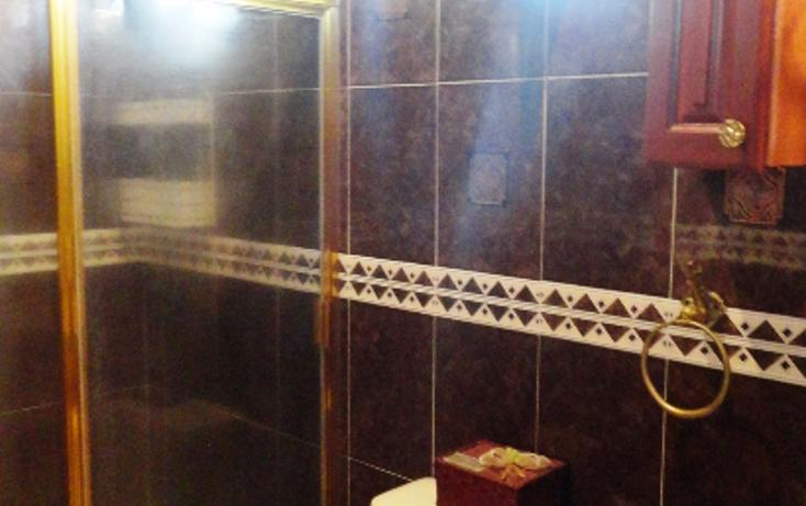 Foto de casa en venta en, río nuevo, zamora, michoacán de ocampo, 1778152 no 28