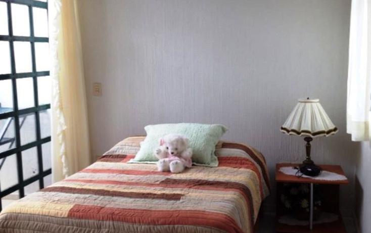 Foto de casa en venta en, río nuevo, zamora, michoacán de ocampo, 1778152 no 32