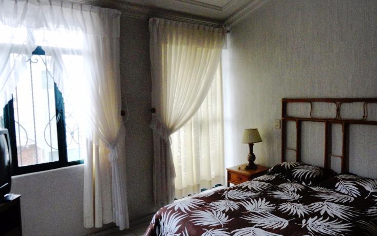 Foto de casa en venta en, río nuevo, zamora, michoacán de ocampo, 1778152 no 39