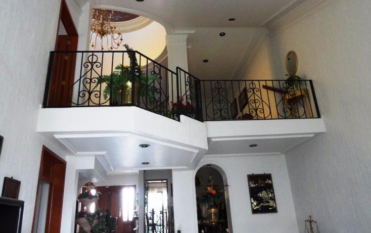 Foto de casa en venta en, río nuevo, zamora, michoacán de ocampo, 1778152 no 41