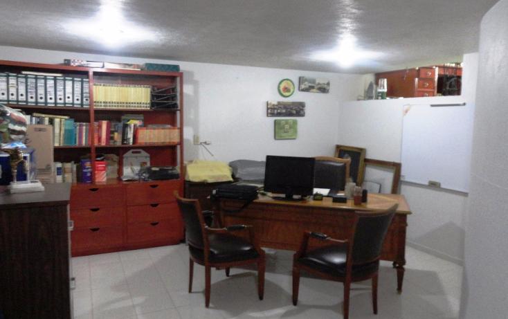 Foto de casa en venta en, río nuevo, zamora, michoacán de ocampo, 1778152 no 42