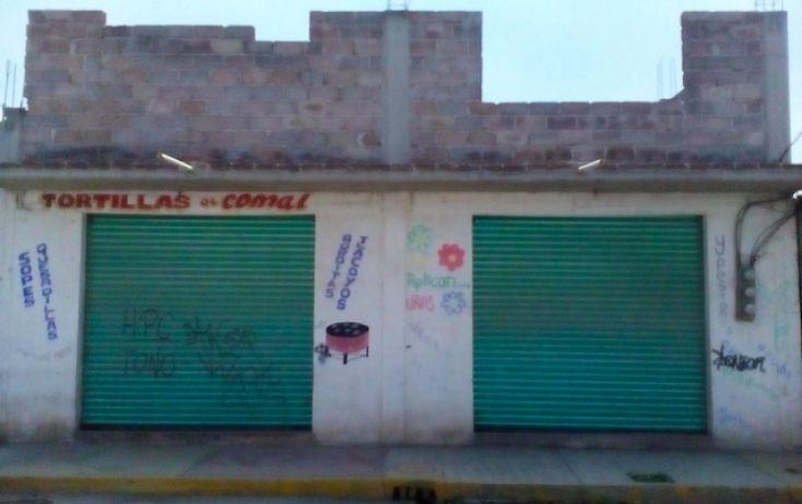 Foto de bodega en venta y renta en río pachuca, san sebastián, zumpango, estado de méxico, 1639390 no 01