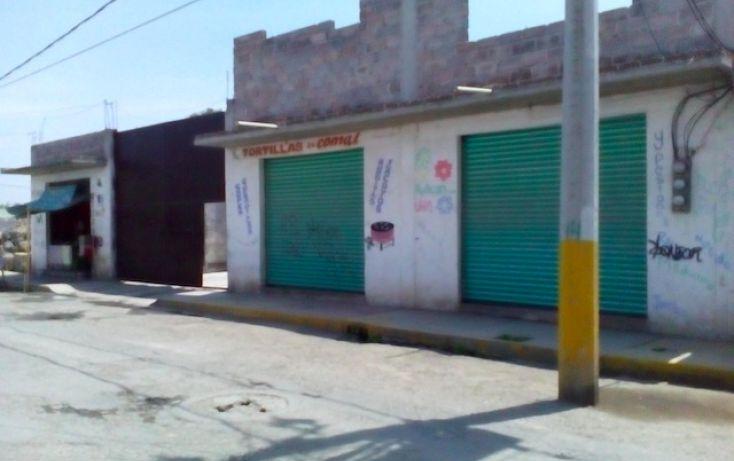 Foto de bodega en venta y renta en río pachuca, san sebastián, zumpango, estado de méxico, 1639390 no 02