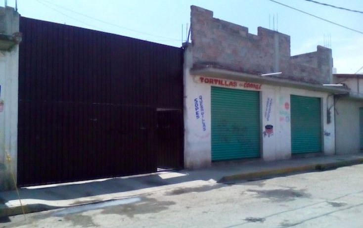 Foto de bodega en venta y renta en río pachuca, san sebastián, zumpango, estado de méxico, 1639390 no 03