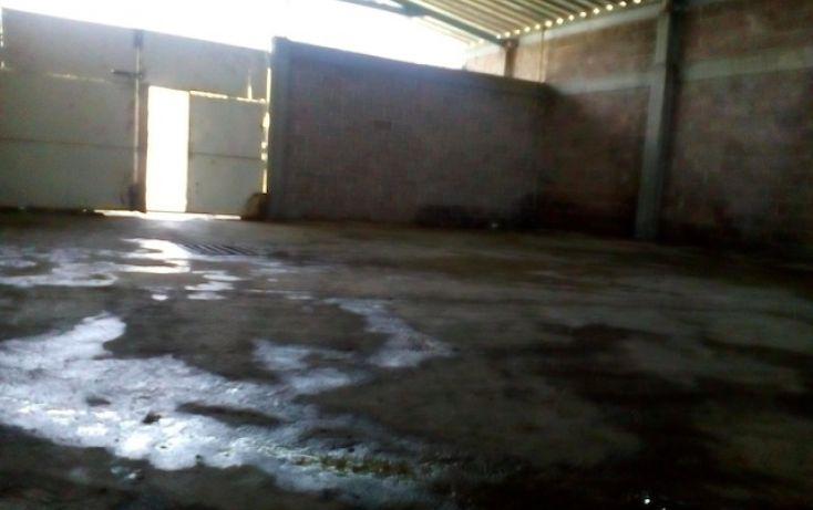 Foto de bodega en venta y renta en río pachuca, san sebastián, zumpango, estado de méxico, 1639390 no 05