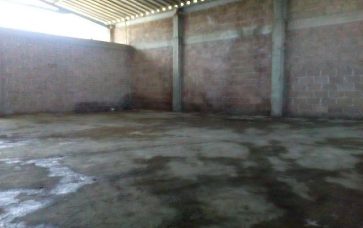 Foto de bodega en venta y renta en río pachuca, san sebastián, zumpango, estado de méxico, 1639390 no 06