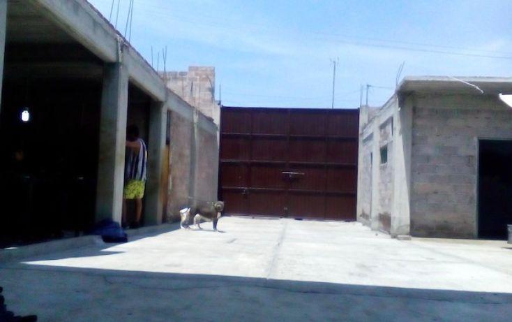 Foto de bodega en venta y renta en río pachuca, san sebastián, zumpango, estado de méxico, 1639390 no 10