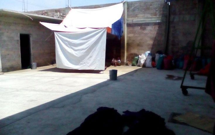 Foto de bodega en venta y renta en río pachuca, san sebastián, zumpango, estado de méxico, 1639390 no 11