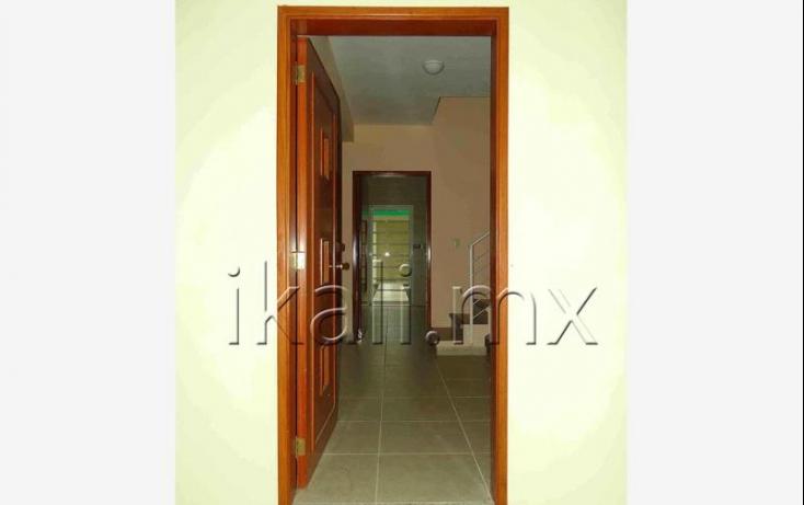 Foto de casa en venta en rio palmas 74, jardines de tuxpan, tuxpan, veracruz, 579382 no 02