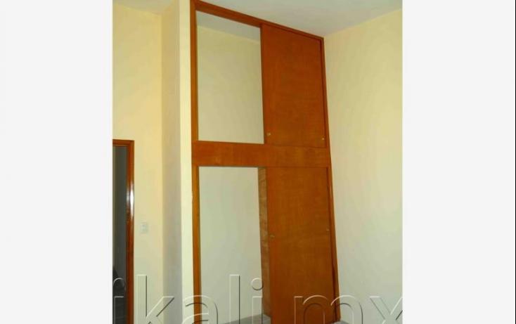 Foto de casa en venta en rio palmas 74, jardines de tuxpan, tuxpan, veracruz, 579382 no 06