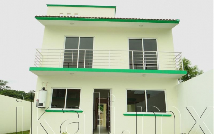 Foto de casa en venta en rio palmas 74, jardines de tuxpan, tuxpan, veracruz, 579382 no 07