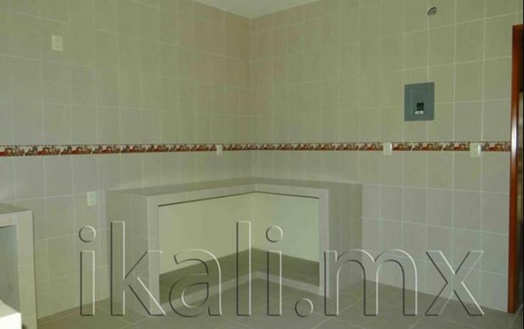 Foto de casa en venta en rio palmas 74, jardines de tuxpan, tuxpan, veracruz, 579382 no 08