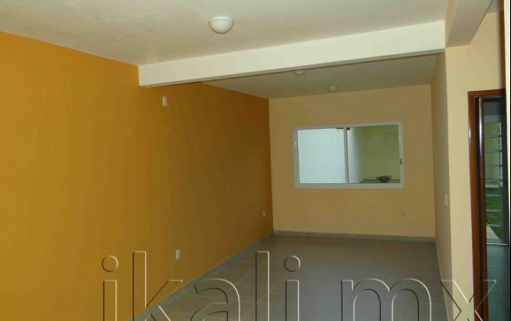 Foto de casa en venta en rio palmas 74, jardines de tuxpan, tuxpan, veracruz, 579382 no 10