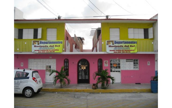 Foto de edificio en venta en rio panuco 121, palos prietos, mazatlán, sinaloa, 288112 no 01
