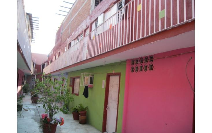 Foto de edificio en venta en rio panuco 121, palos prietos, mazatlán, sinaloa, 288112 no 02