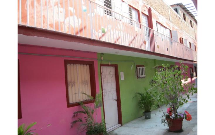 Foto de edificio en venta en rio panuco 121, palos prietos, mazatlán, sinaloa, 288112 no 03