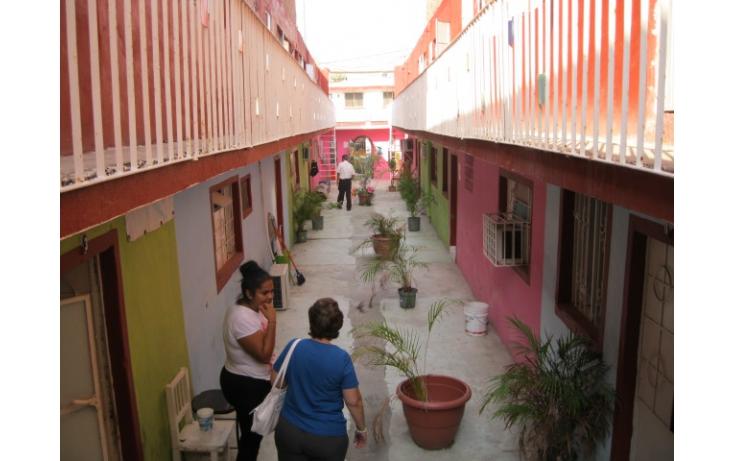 Foto de edificio en venta en rio panuco 121, palos prietos, mazatlán, sinaloa, 288112 no 04
