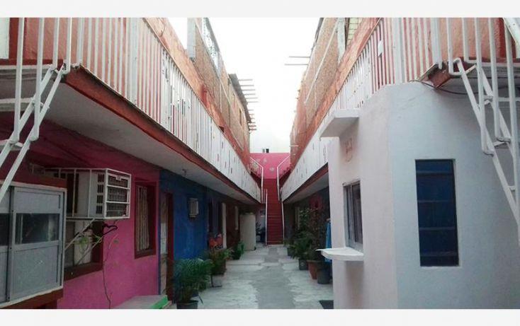 Foto de departamento en venta en rio pánuco 122, reforma, mazatlán, sinaloa, 1733960 no 02