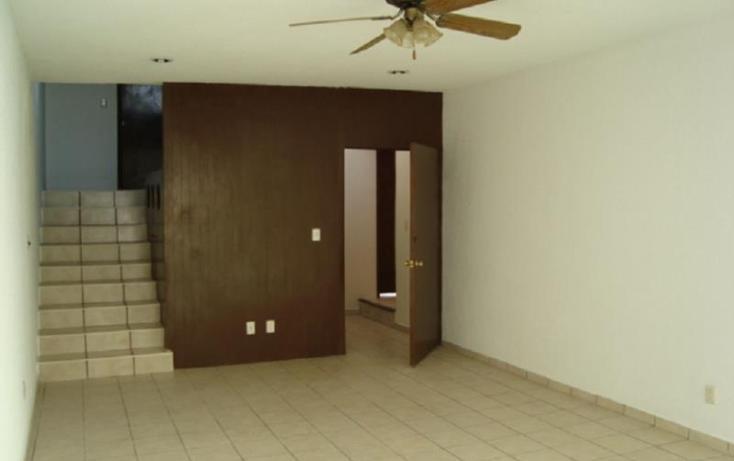 Foto de casa en venta en rio panuco 160, vista hermosa, cuernavaca, morelos, 1821534 No. 12