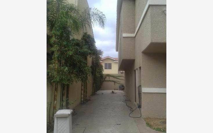 Foto de casa en venta en rio panuco 16514, del r?o, tijuana, baja california, 672729 No. 08